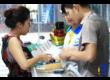 Cửa hàng bán kim cương Moissanite tại Hồ Chí Minh