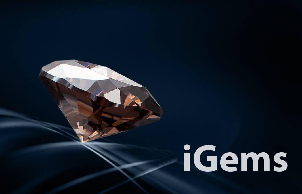 Độ tinh khiết kim cương ảnh hưởng như thế nào đến chất lượng kim cương