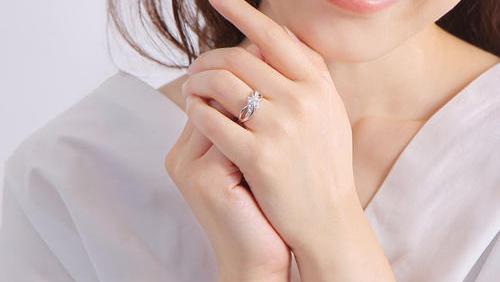 Kim cương thiên nhiên giá rẻ